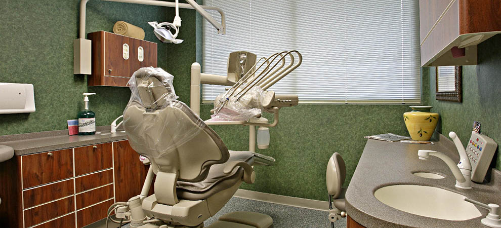 hdr-fpo-dental